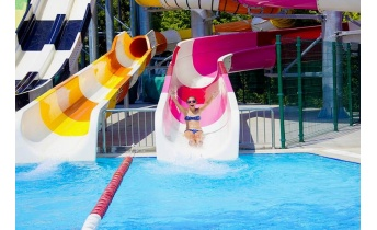 construction_toboggan_aquatique