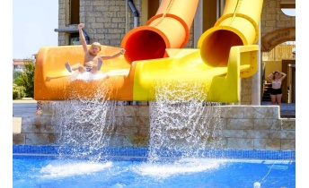 toboggan_aquatique_plongeon